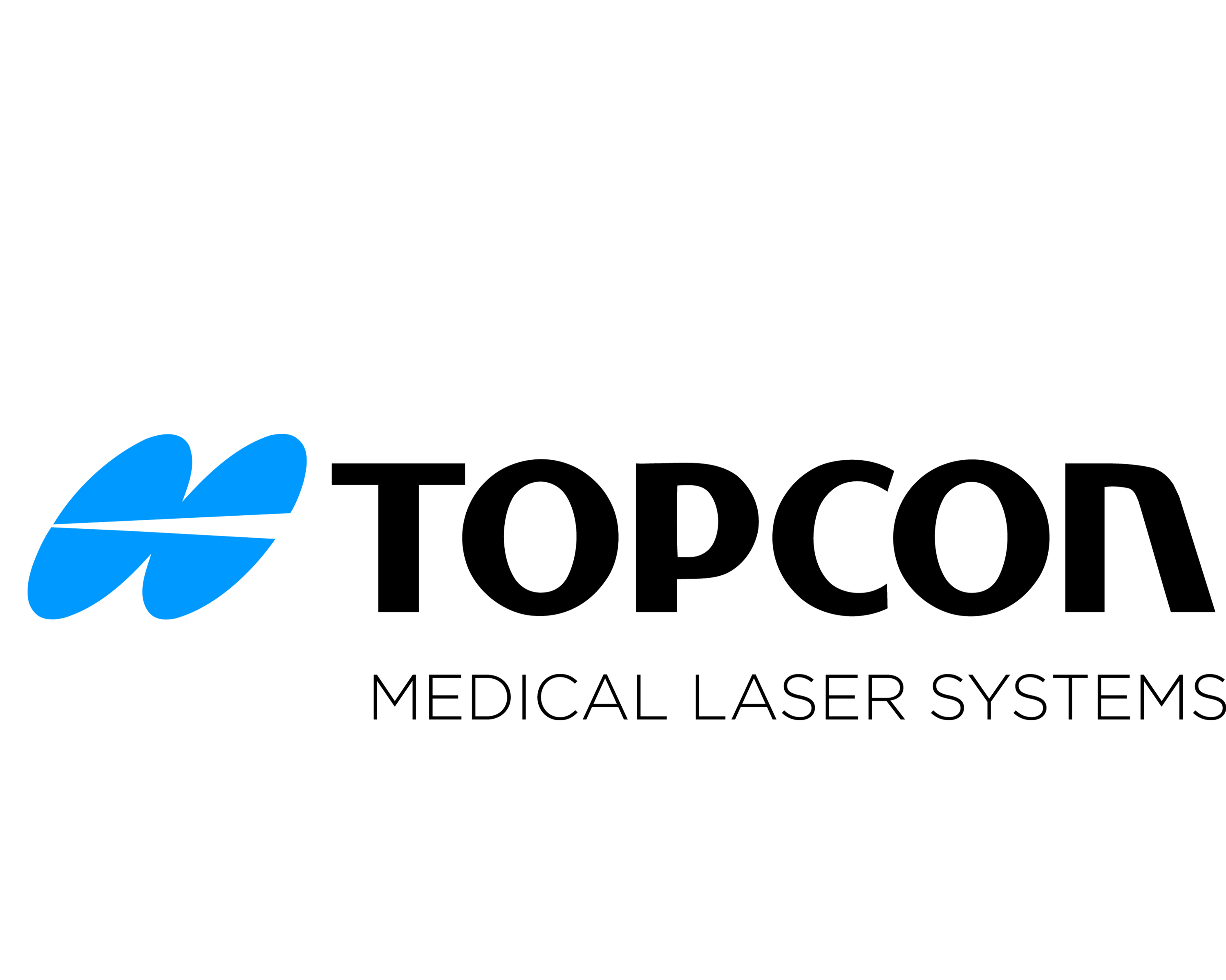 Topcon Medical Laser Systems