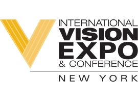 International Vision Expo & Conference